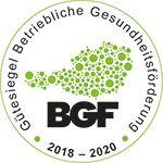 betriebliche-gesundheitsfoerderung - Universität Innsbruck