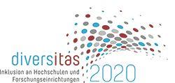 diversitas-logo - Universität Innsbruck