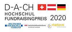 hochschulfundingpreis-logo - Universität Innsbruck