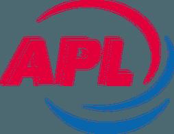 APL Apparatebau GmbH Logo