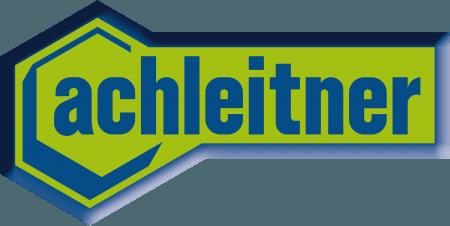 Franz Achleitner-Fahrzeugbau und Reifenzentrum GMBH Logo