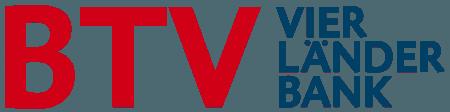 Bank für Tirol und Vorarlberg Aktiengesellschaft Logo