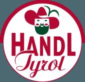 Handl Tyrol GmbH Logo