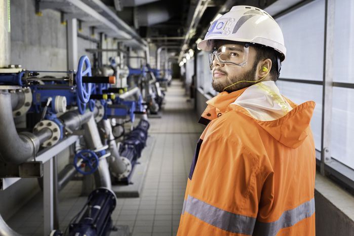 Veolia Industries Austria GmbH