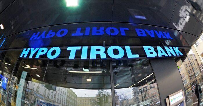 Hypo Tirol Bank AG