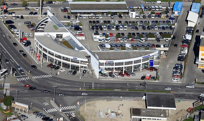 Autopark GmbH