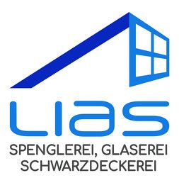 LIAS - GmbH Logo