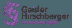 Geisler & Hirschberger Steuerberatungs GmbH Logo