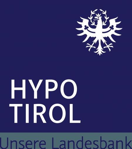 HYPO TIROL BANK AG Logo