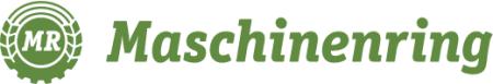 MR-Service Tirol registrierte Genossenschaft mit beschränkter Haftung Logo