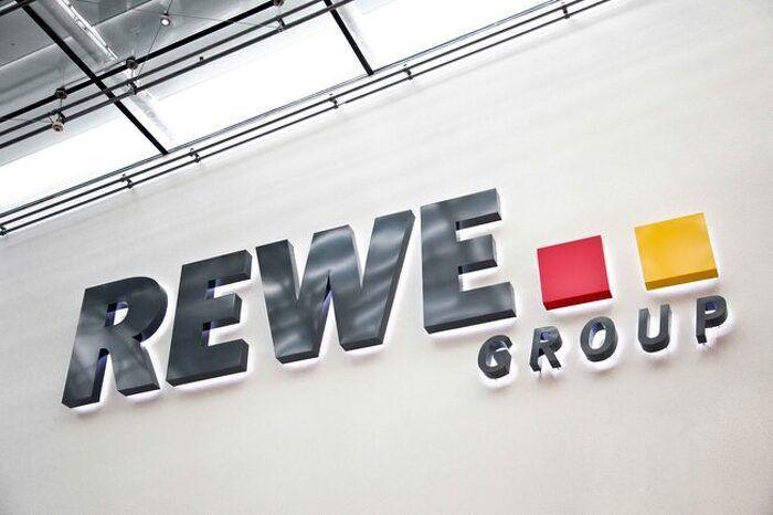 REWE Group Österreich