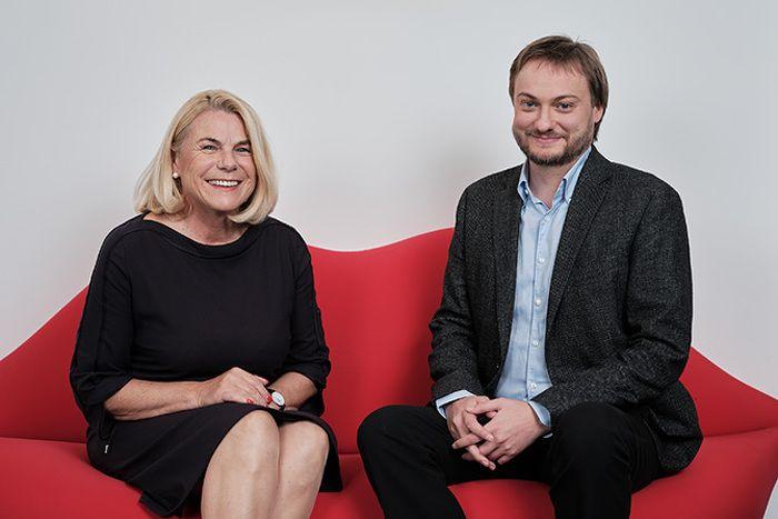 Regina Stanger Immobilienverwaltung GmbH