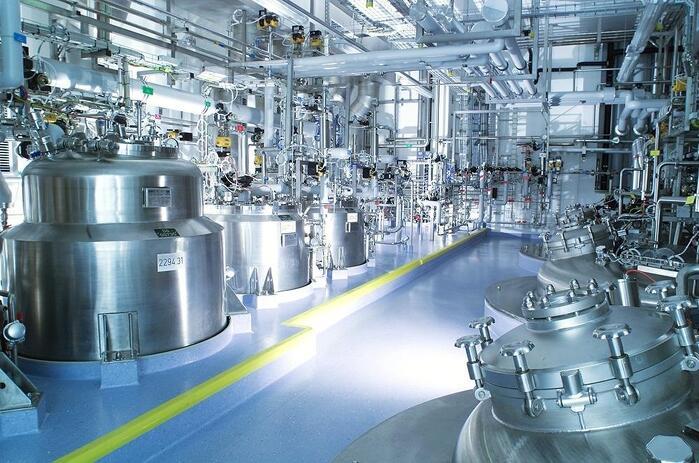 VTU Engineering GmbH