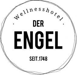 Mattersberger HotelbetriebsgmbH Logo