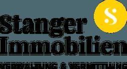 Regina Stanger Immobilienverwaltung GmbH Logo