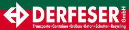 Ernst Derfeser GmbH Logo