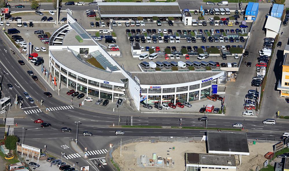 Ibk-A2beschnittenTopTirolAutopark