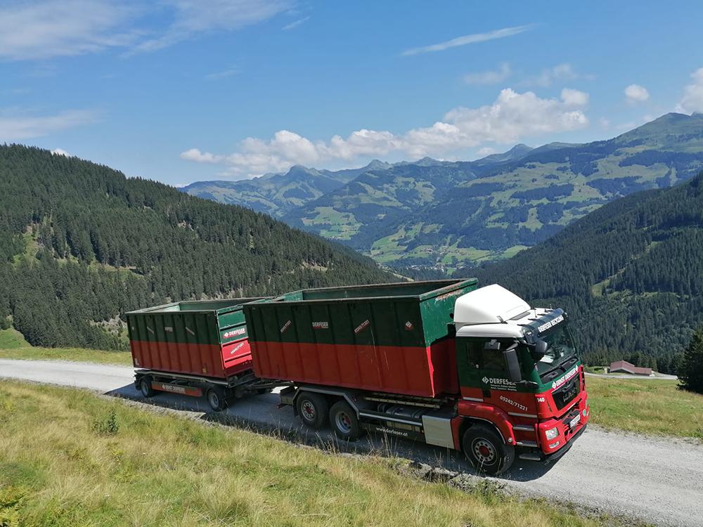 Container140DerfeserTopTirol
