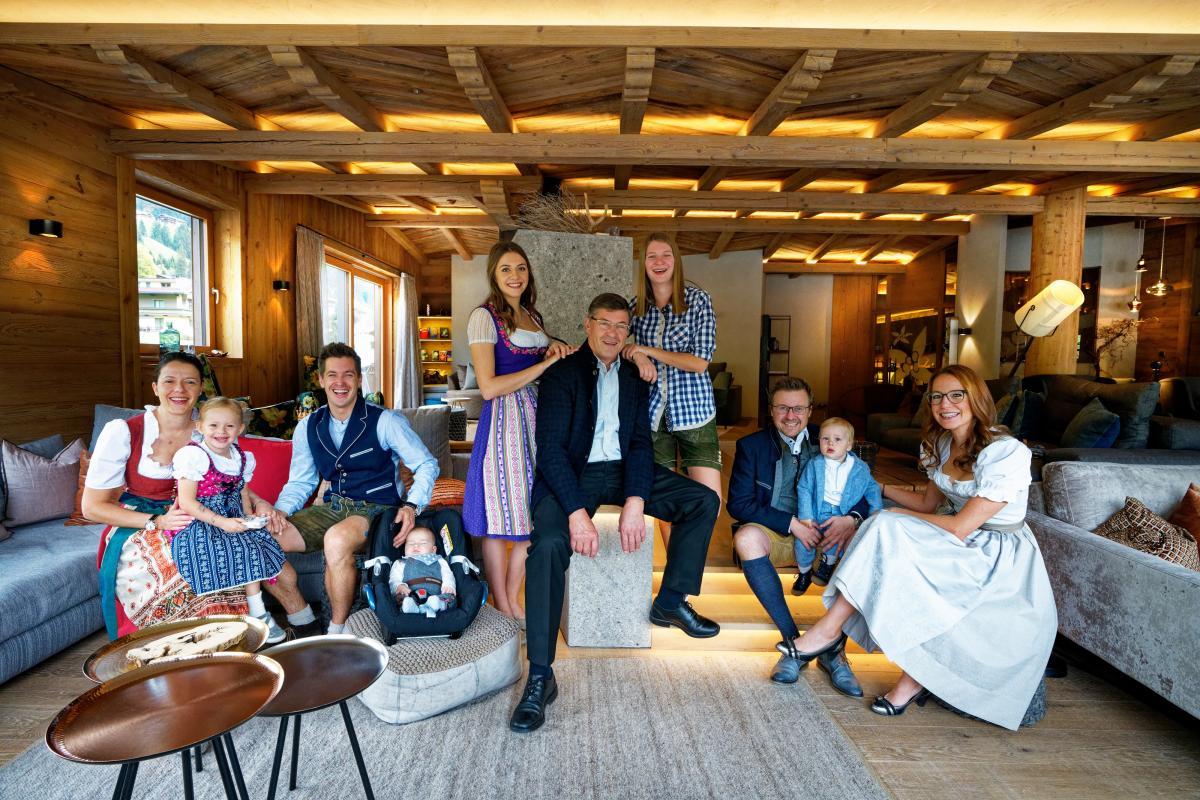 Familienfoto-heller1