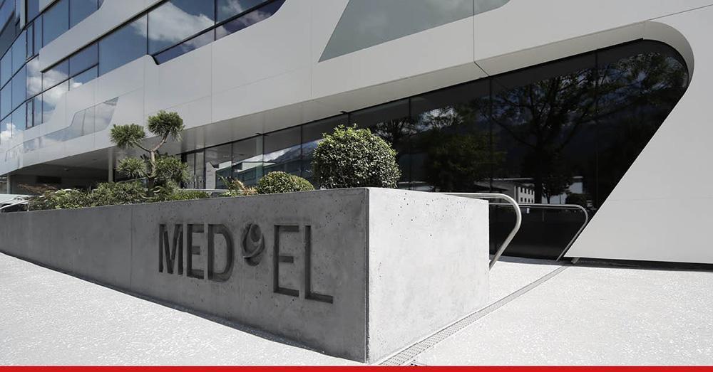 MedEl-Jobs-Image14