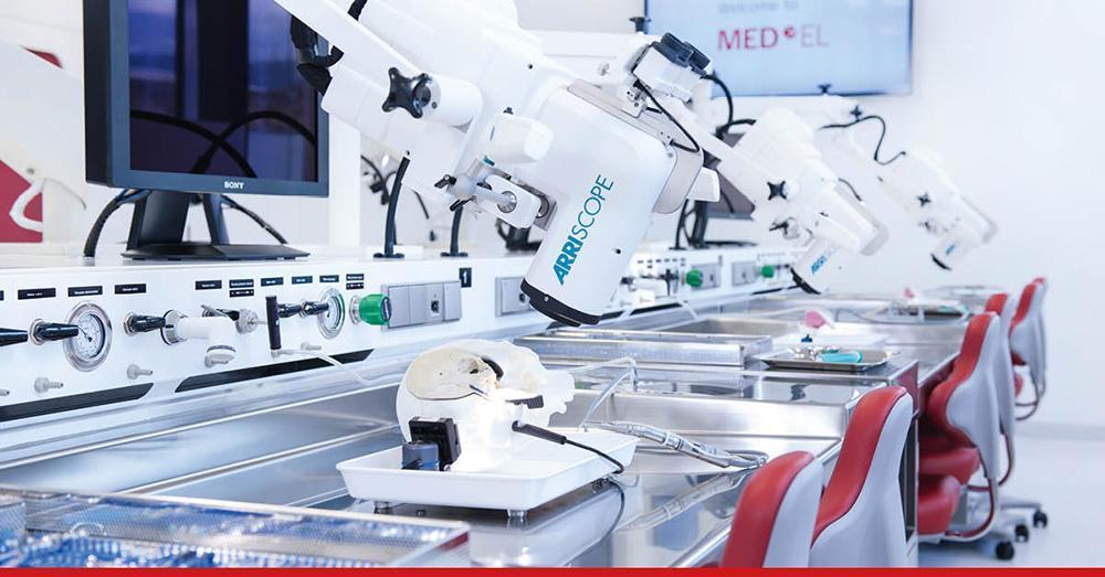 MedEl-Jobs-Image8TopArbeitgeberTirol