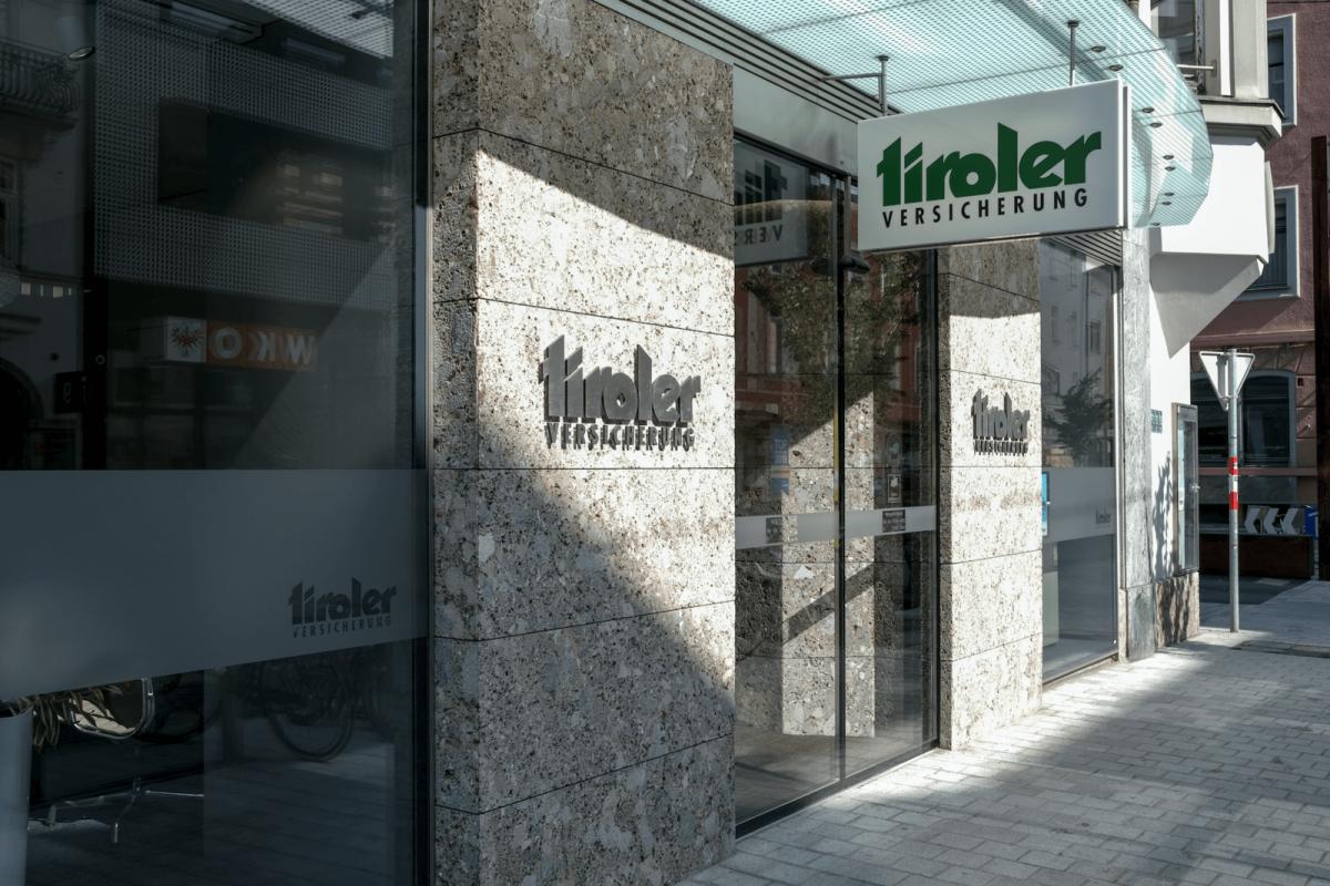 Tiroler-Versicherung5