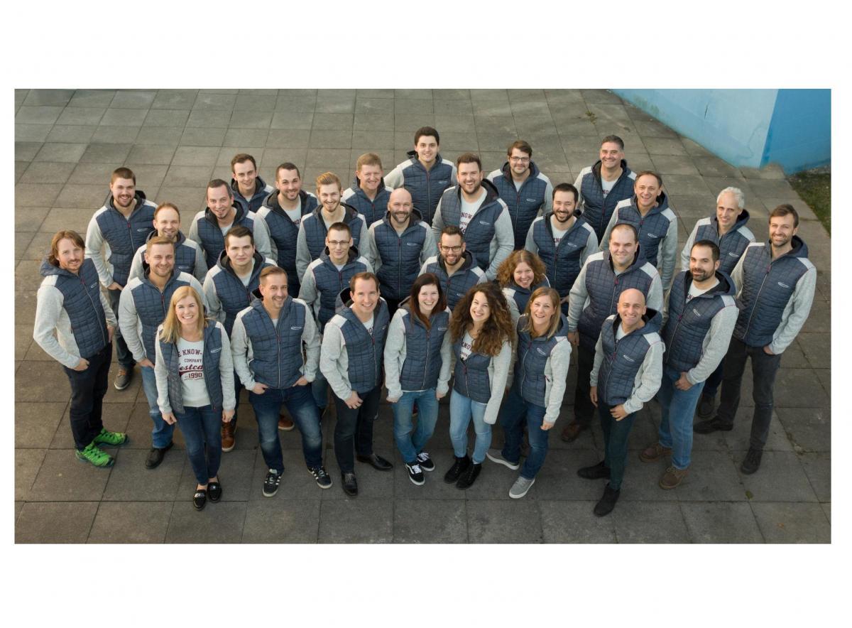 Westcam-Team-20181