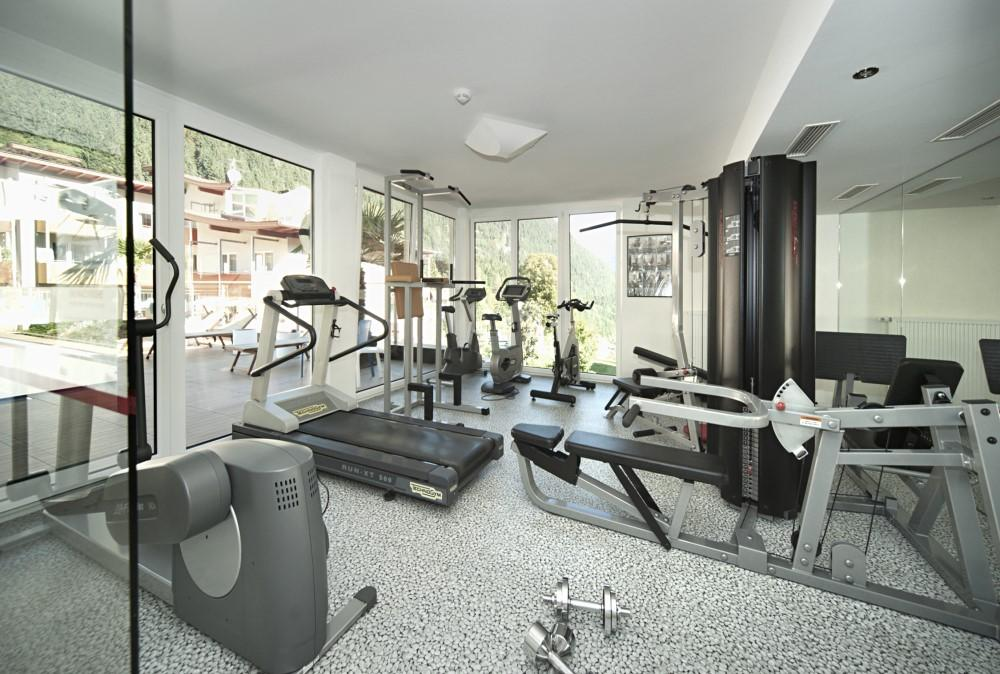 K20-Team-Lodge-Fitness